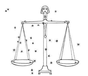 Il segno zodiacale della bilancia e le sue caratteristiche - Toro e bilancia a letto ...