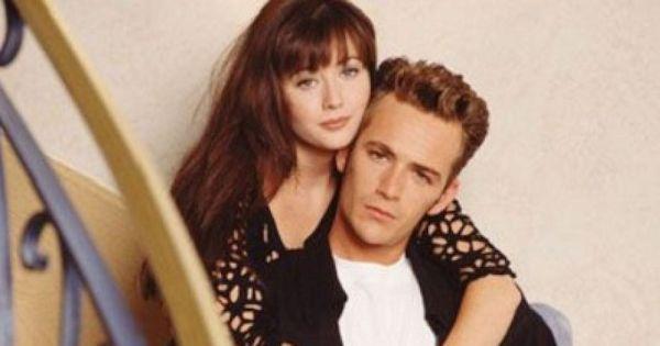 Beverly hills 90210 primo incontro brenda e dylan [PUNIQRANDLINE-(au-dating-names.txt) 27