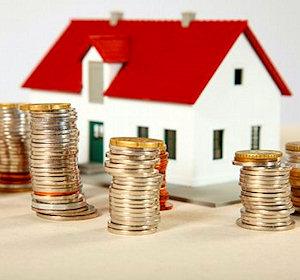 Casa immobiliare accessori come calcolare imu - Tari seconda casa disabitata ...