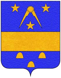 Stemma del Cognome Ferrara