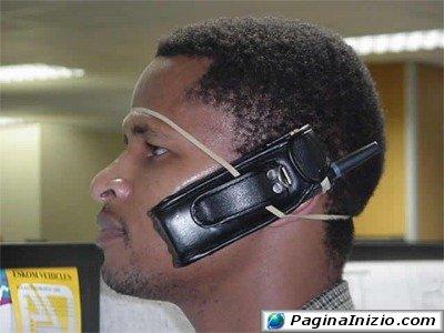 Come scrivere quando si è al telefono