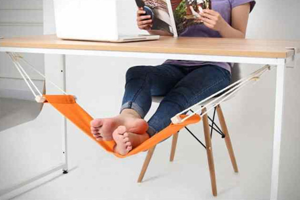Foto gadget da ufficio - Gadget da ufficio ...