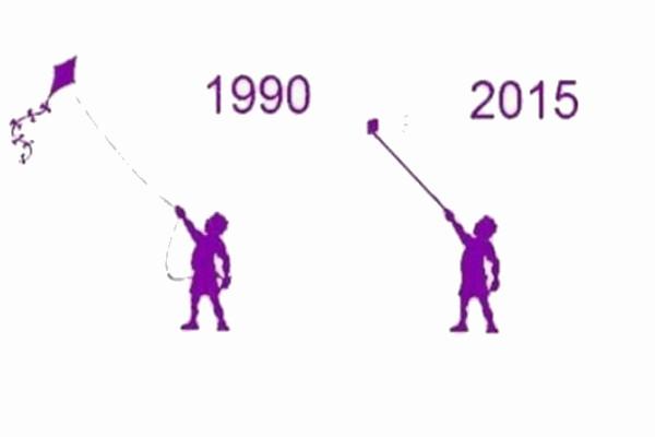 Processi evolutivi...