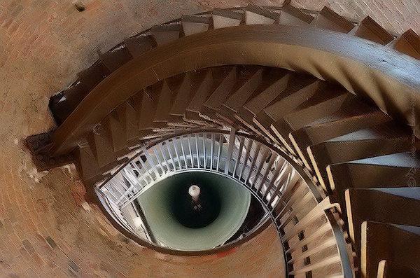 L'occhio della torre