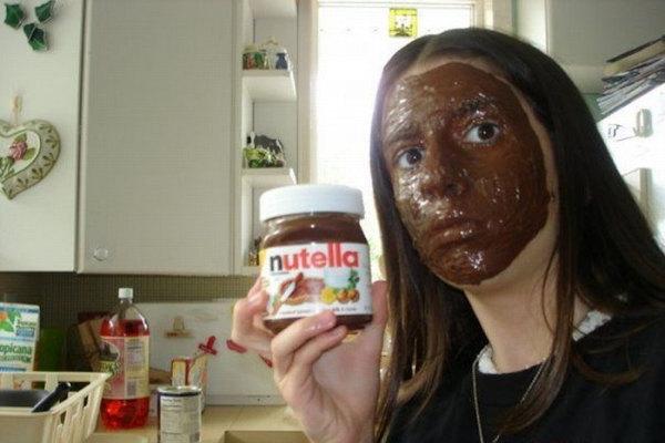 La crema che addolcisce la pelle