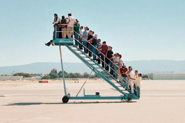 Volare Low cost