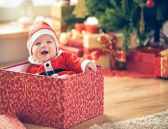 Adorare il Natale