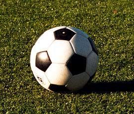 Frasi Sul Calcio Pag 19