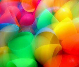 Frasi sui colori for Colori del rivestimento della baracca