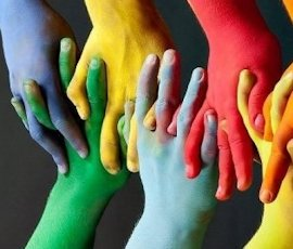 diritti degli omosessuali in italia Ancona
