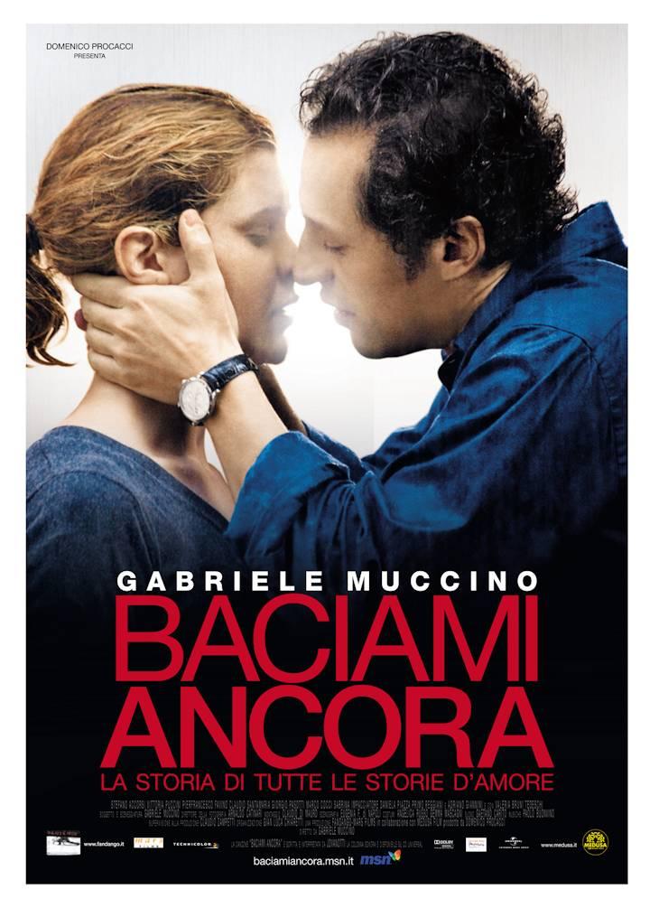 Frasi del film baciami ancora trama del film baciami ancora anno 2010 - Amici di letto frasi del film ...