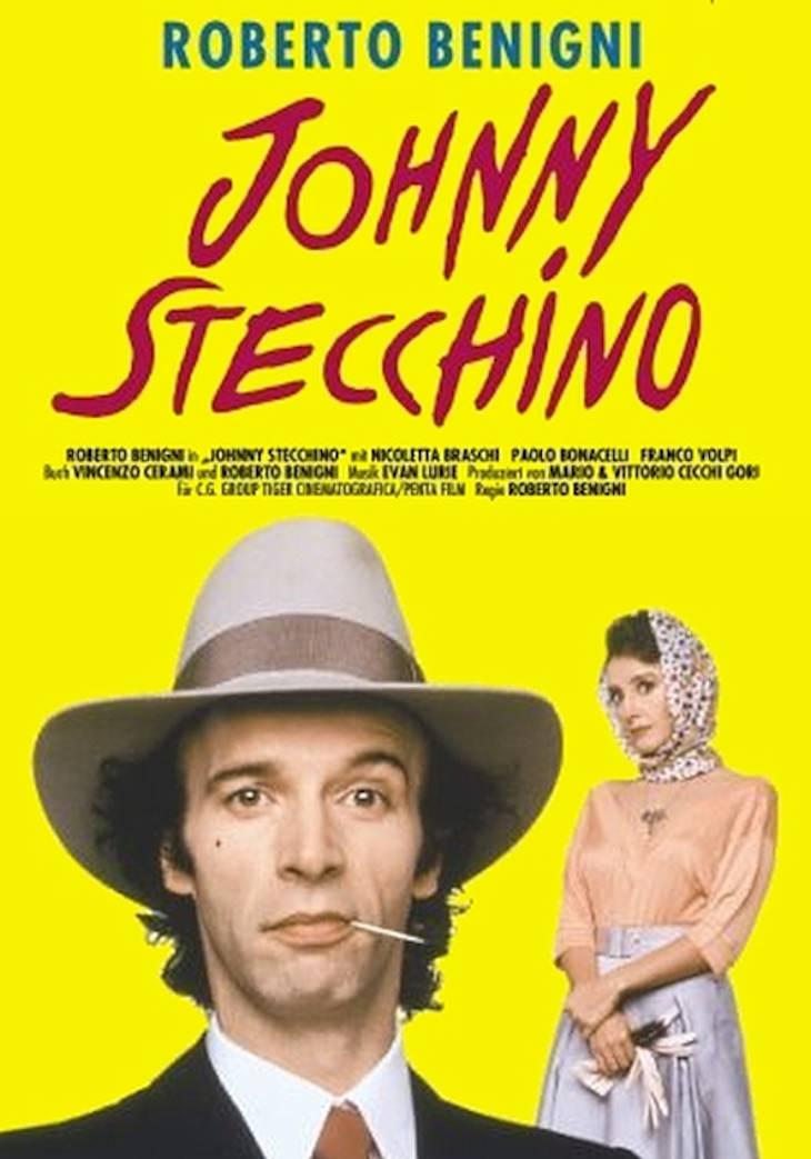 Scusate il ritardo (1983) - IMDb