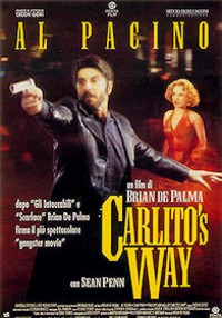 Al Pacino - pinterest.com