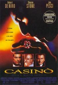 Casino robert de niro frasi