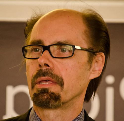 Foto di jeffery deaver