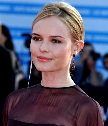 Foto di kate bosworth