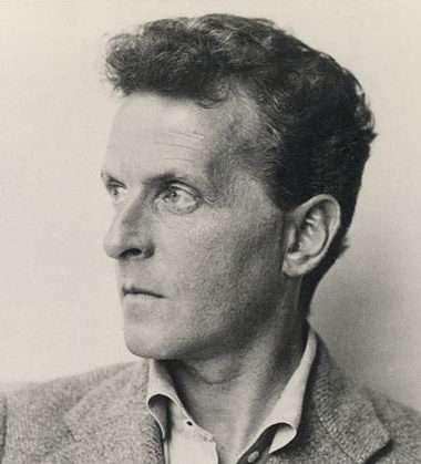 Frase di ludwig wittgenstein categoria aforismi - Ludwig wittgenstein pensieri diversi ...