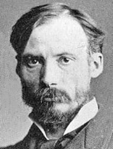 Mazzo Di Fiori Su Una Sedia Renoir.Frasi Di Pierre Auguste Renoir