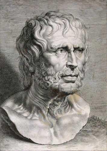 Risultati immagini per Seneca