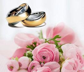 Anniversario Matrimonio Sorella.Frasi Anniversario Matrimonio