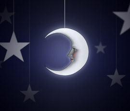 Frasi Buonanotte