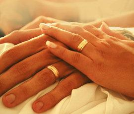 Matrimonio Auguri Frasi : Frasi auguri matrimonio e nozze