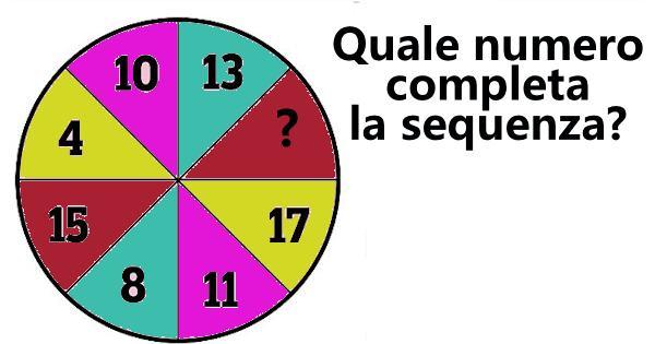Rompicapo E Quiz