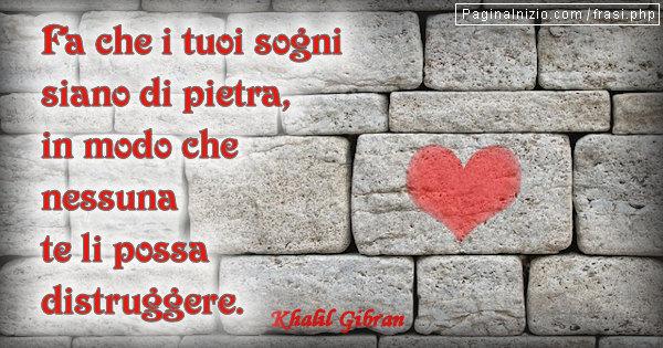 Auguri Matrimonio Kahlil Gibran : Auguri matrimonio kahlil gibran il