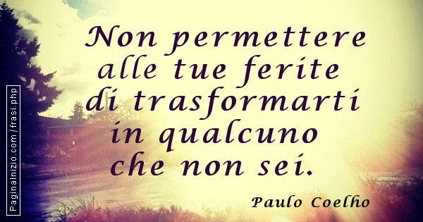 Frasi Di Paulo Coelho Pag 2