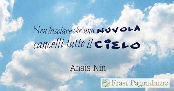 Immagine Di Anais Nin Categoria Poster