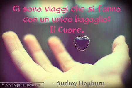 Frasi Dei Film Con Audrey Hepburn