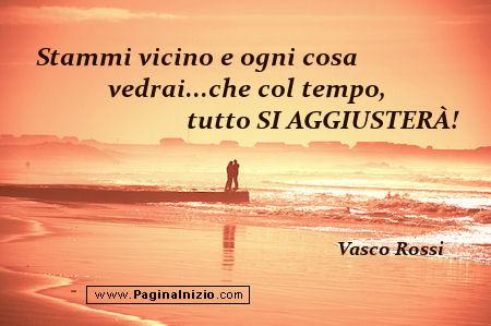 Immagine Di Vasco Rossi Categoria Poster