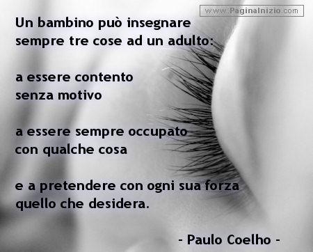 Frasi Di Paulo Coelho Pag 3