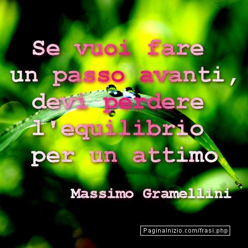 Frasi Matrimonio Gramellini.Frasi Di Massimo Gramellini