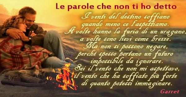 http://www.paginainizio.com/frasi/posterfilm/poster18.jpg
