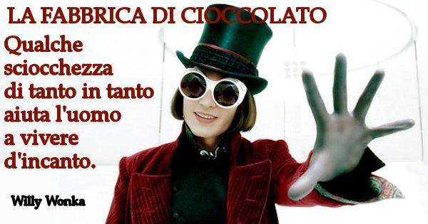 Frasi di johnny depp film con johnny depp - Film lo specchio della vita italiano ...