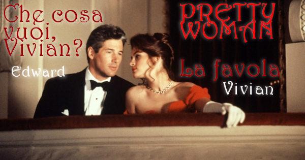 Frasi Del Film Pretty Woman