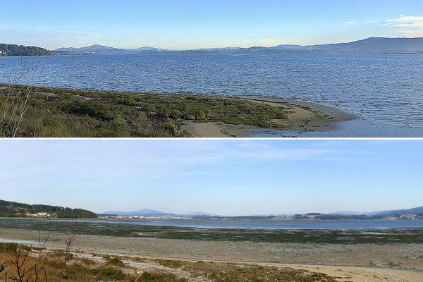 Alta e bassa marea