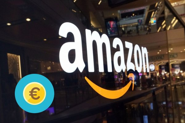 Anche su Amazon è possibile risparmiare