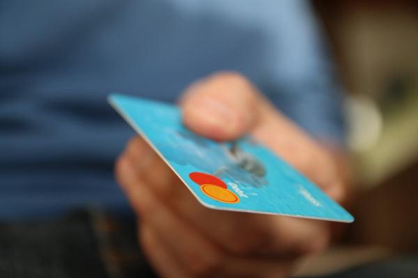 I codici CVV e CVC vengono richiesti negli acquisti online