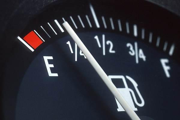 Ridurre il consumo di carburante è possibile