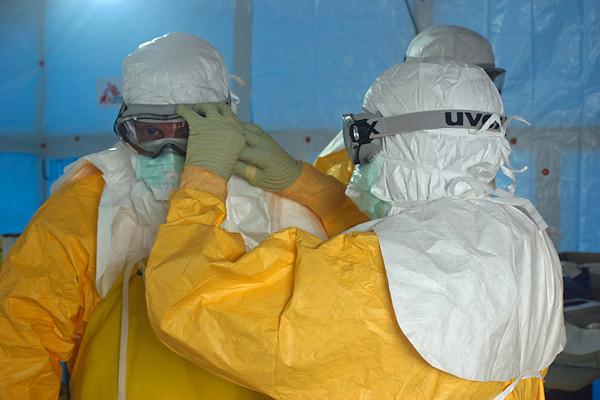 Precauzioni per evitare il contagio