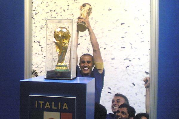 Coppa del mondo 2006