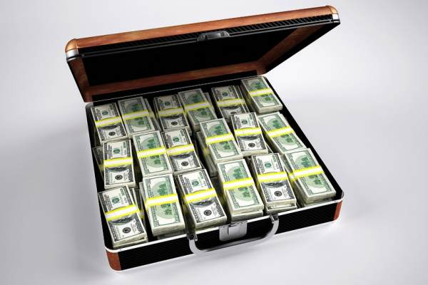 Fare soldi in modo occasionale o duraturo oggi è possibile