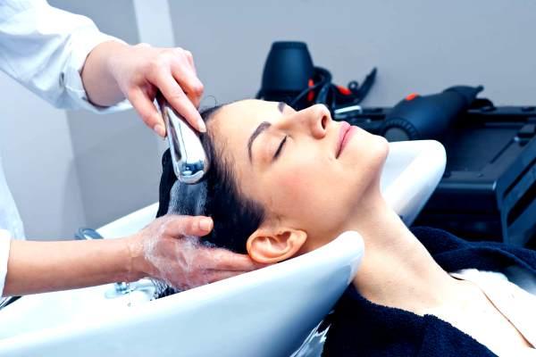 Che cos'è l'Hair Detox?