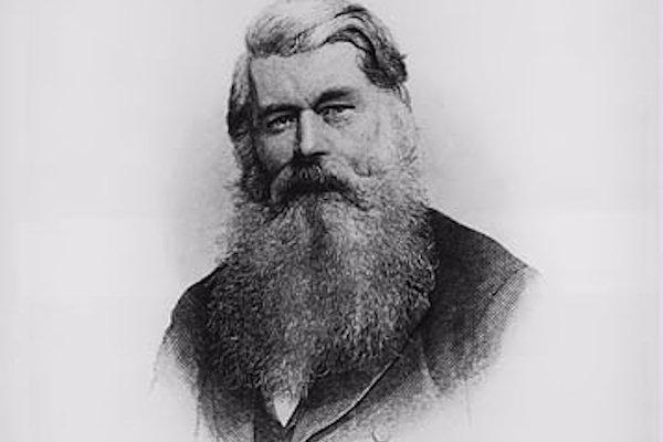 inventore della lampadina : Il primo inventore della lampadina fu Sir Joseph Wilson Swan , che nel ...