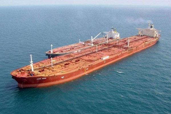 Quali sono le navi pi grandi del mondo for Usmc cabine di grandi dimensioni