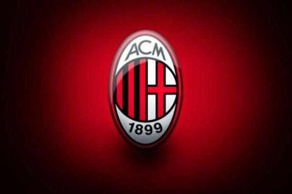 Il Milan ha vinto 18 scudetti