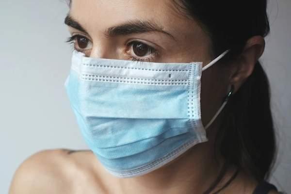L'analisi storica delle pandemie precedenti può darci indicazioni sulla durata