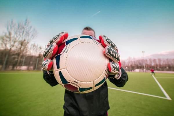 Prendere pochi gol aiuta a vincere